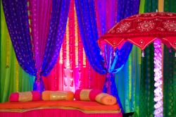 real-weddings-cultural-wedding-decor-theme-indian-wedding-bold-color-palette.original