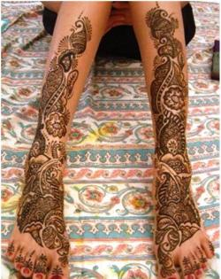 Arabic-Mehndi-Design-1
