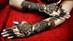 Bridal-Mehndi-Designs-2013-4