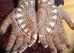 Bridal-Mehndi-Designs-2015-0016