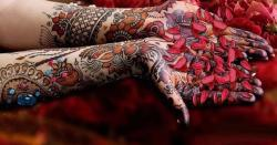 Latest-Arabic-Bridal-Mehndi-Designs-Collection-2015-5