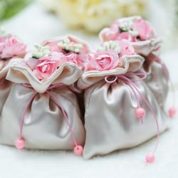 Handmade-Wedding-Candy-Bag-font-b-Box-b-font-Brocade-Luxury-Creative-Wedding-Favors-Gift-Gifts