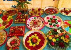Latha-Decorative-aarthi-plates-ak_L2085203673-1415540293