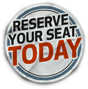 reserve-your-seat-today-298x300.png