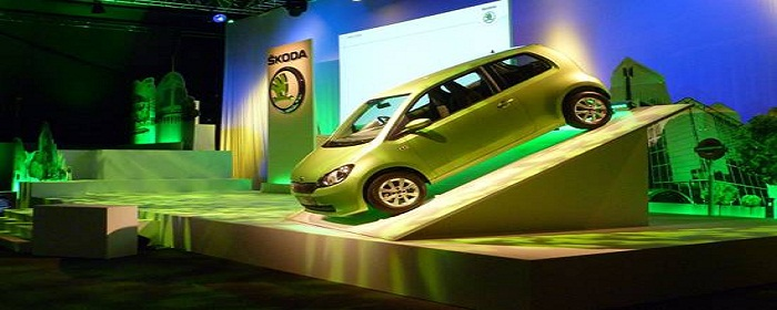 new car launches eventsEvent Bazaar  Product Launches