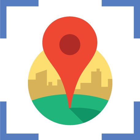 embed-places-icon.png