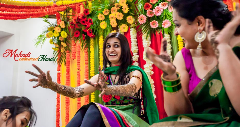 14-candid-wedding-photographers-india1.jpg