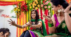 14-candid-wedding-photographers-india1