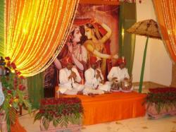 Bands-Shehnai-For-wedding-services-udaipur-rajasthan-india