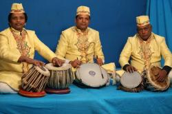 Royal-Shehnai-Player-For-Wedding-In-Delhi-NCR_5