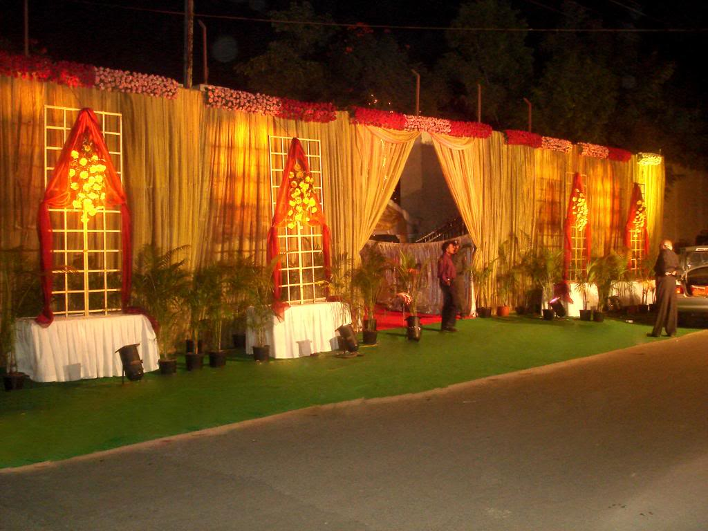 wedding lights decorations event bazaar lighting decoration 9794